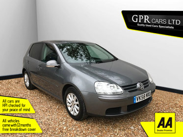 Vehicles Gpr Cars Ltd Part 4