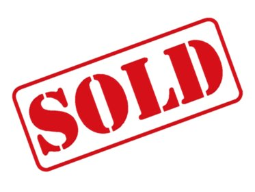 Vauxhall Vivaro 2900 L2H1 CDTI P/V SPORTIVE Sold
