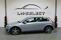 Volvo C30 DRIVE SE LUX START/STOP 115