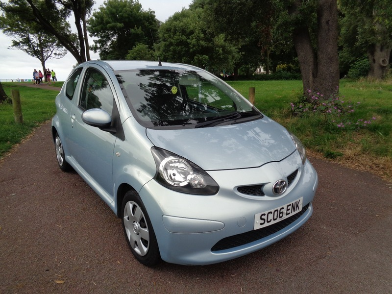 toyota aygo 1 0vvt i sport dovercourt car sales. Black Bedroom Furniture Sets. Home Design Ideas