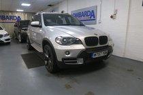 BMW X5 i SE 5STR