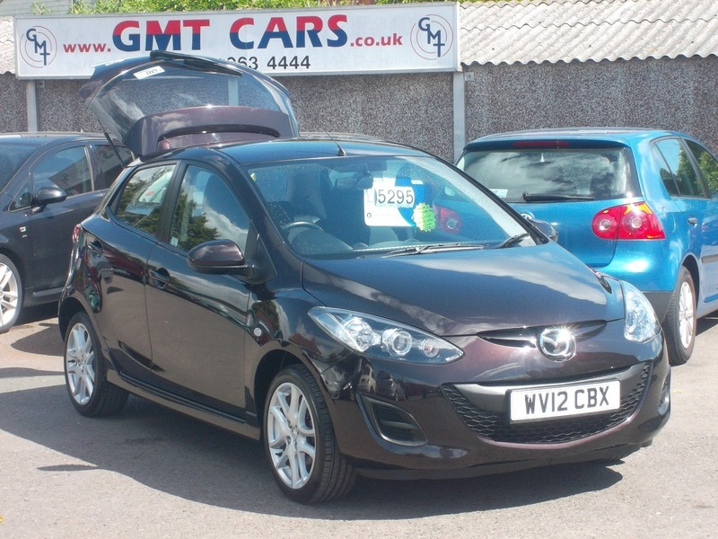 Bristol Used Cars Bedminster