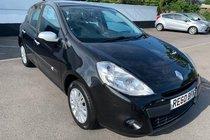 Renault Clio I-MUSIC 16V