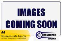 Mercedes SLK 1.8i 16V 163BHP SLK200 KOMPRESSOR AUTOMATIC CONVERTIBLE