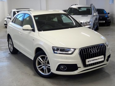 Automarques Sports Prestige Ltd Used Cars For Sale In - Sport vehicles