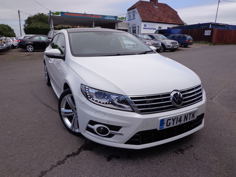 volkswagen cc 2 0 tdi bluemotion technology 140ps. Black Bedroom Furniture Sets. Home Design Ideas