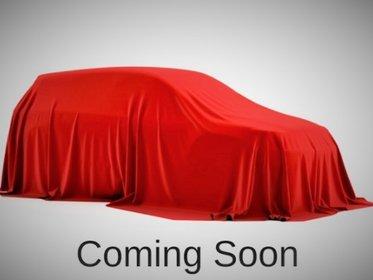 Volkswagen Scirocco GT TSI BLUEMOTION TECHNOLOGY