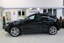 Audi Q5 3.0 TDI V6 S line Special Edition S Tronic quattro 240