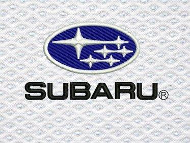 Subaru Legacy D SE NAVPLUS Low Mileage