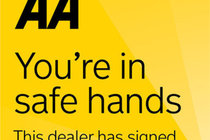 Vauxhall Astra LIFE