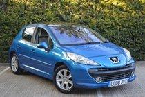 Peugeot 207 SE PREMIUM