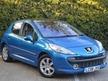Peugeot 207