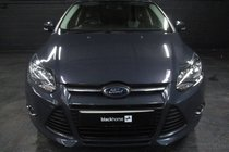 Ford Focus Zetec 1.0T 125PS EcoBoost / For A Test Drive Please Call E-Mail Before Arrival ...