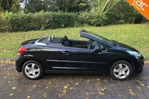 Peugeot 207 THIS CAR IS NOW SOLD PLEASE CALL FOR MORE STOCK