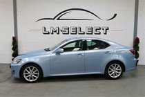 Lexus IS 250 ADVANCE 205