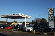 Vauxhall Corsa ENERGY A/C ECOFLEX