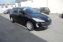 Peugeot 308 1.6 HDI 110 SE  Finance Available