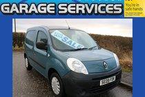Renault Kangoo excellent condition **no vat** low miles same as berlingo partner