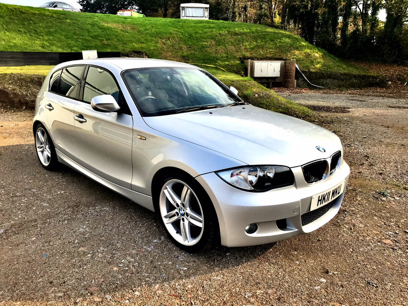 bmw 116 2 0 116i m sport driveawaytoday financeavailable platinum car centre. Black Bedroom Furniture Sets. Home Design Ideas
