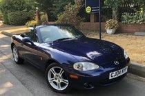 Mazda MX5 SPORT