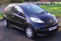 Nissan Micra 1.2 INITIA