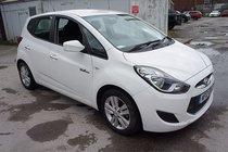 Hyundai I20 1.4 ACTIVE