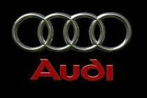 Audi Q5 2.0 TDI quattro S line Special Ed 170PS