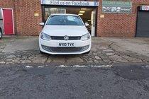 Volkswagen Polo MODA AC - BUY NO DEPOSIT FROM £22 A WEEK T&C APPLY