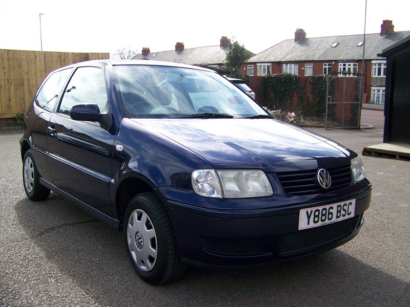 volkswagen polo match fsh 78345 miles mot 28 01 2016 aaa automotive limited. Black Bedroom Furniture Sets. Home Design Ideas