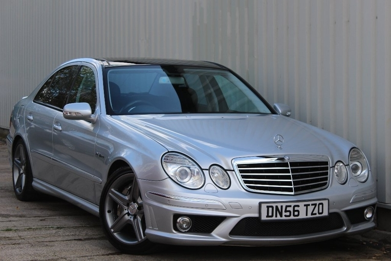 Mercedes Benz Vehicle Service History >> Mercedes E Class E 63 Amg Mercedes Benz Service History M3 Motors