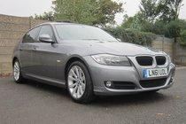 BMW 318 2.0 318i SE