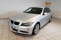 BMW 318 i sport 318i M SPORT