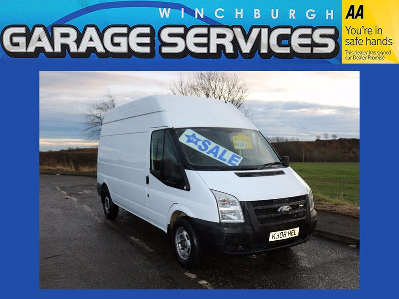 ford transit lwb high top great condition low miles no. Black Bedroom Furniture Sets. Home Design Ideas