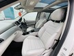 Mercedes GL Class