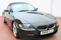 BMW Z4 2.0i Sport