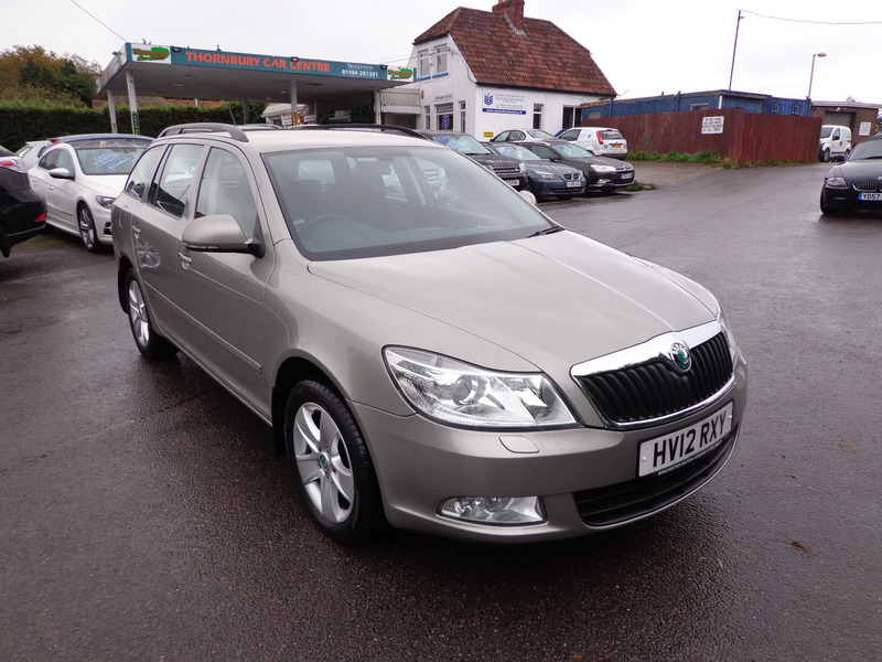 skoda octavia 2 0 tdi cr elegance dsg thornbury car centre. Black Bedroom Furniture Sets. Home Design Ideas