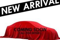 Audi A4 TFSI SE TECHNIK