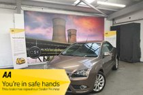 Ford Focus 2.0TDCi 136 PS CC-3