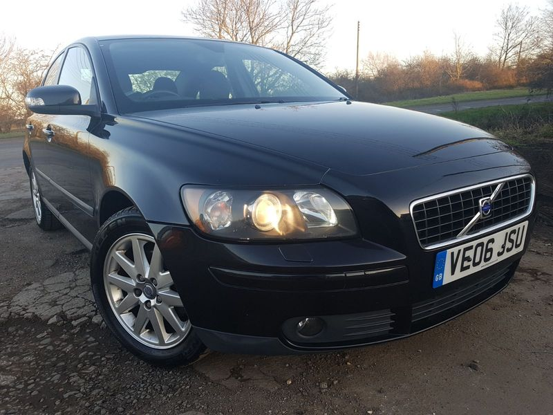 Cars For Sale In Kempston