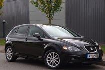 SEAT Leon 1.6 TDI CR SE COPA