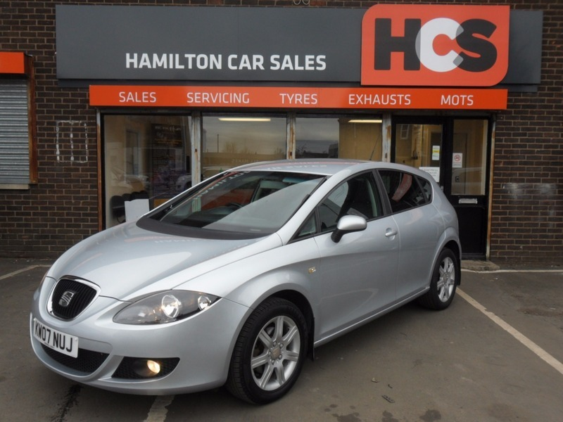 Hcs Hamilton Car Sales