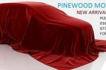 Peugeot 206 1.4 Look