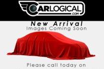 Vauxhall Astra 1.8i 16v SE2 VIP