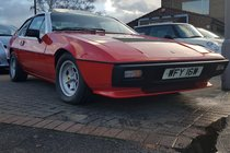 Lotus Esprit 2.2 S2 2dr GREAT CONDITION
