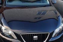 SEAT Ibiza S A/C