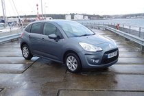 Citroen C3 HDI VTR PLUS #DRIVEAWYTODAY #FINANCEAVAILABLE