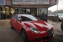 Alfa Romeo Giulietta TB COLLEZIONE SPECIAL EDITION