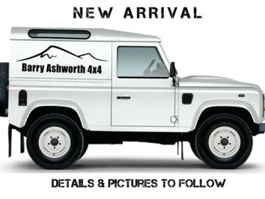 Ford Ranger 2.5TDCI 4X4 DOUBLE CAB 143PS