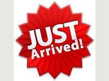 Perodua Myvi SXI+Ulez+Low Mileage+New Mot