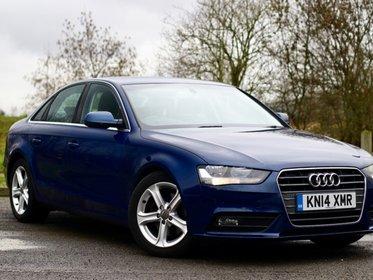 Audi S M Car Sales - Audi car sales